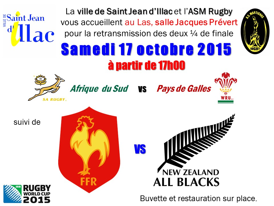 rugby_quarts_finales